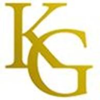 KAZAKH GROUP