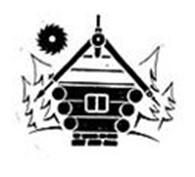 Частное предприятие ЧПФ «Древбудсервис» — строительство деревянных домов, беседок, сооружений из оцилиндрованного бревна