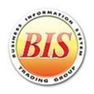 Объединение BIS