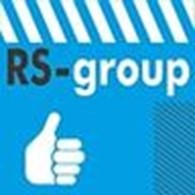 """RS-group"""