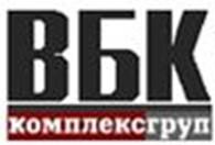 """ТОВ ВБК """"Комплексгруп"""""""