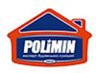 Центр утепления фасадов Polimin