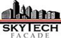 """ТОО Skytech Facade"""""""