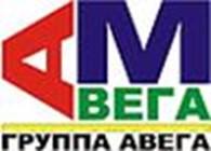 ООО АВЕГА-М