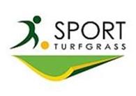 ТМ Спортивные газоны