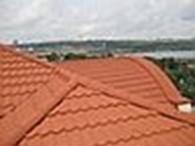ЧП Ваша Крыша