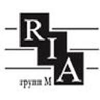 """Частное предприятие ООО """"РИАгрупп М"""""""