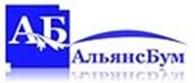 """Общество с ограниченной ответственностью ООО """"АльянсБум"""""""