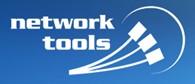 ООО Network Tools