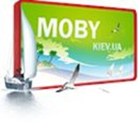 "Интернет магазин ""Moby Kiev"""