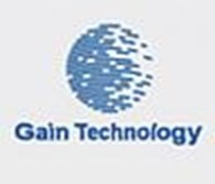 Субъект предпринимательской деятельности ТОО «Gain Technology»