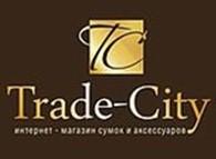 Субъект предпринимательской деятельности T-C.biz.ua