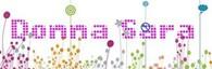 """Субъект предпринимательской деятельности """"Donna Sara"""" - оптово-розничный интернет-магазин"""