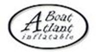 «Атлант Боат» — производство надувных лодок