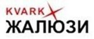 Субъект предпринимательской деятельности СПД Соколовский Олег