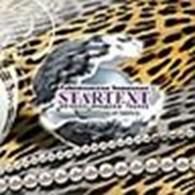 Частное предприятие «STARTEXT»