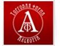 """ТОО """"Торговая фирма """"Алькотта"""""""