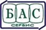 Частное предприятие ЧП «БАС-сервис»
