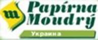 Moudry-UA, ЧП