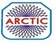 Частное предприятие ТОО «ARCTIC»