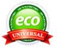 Частное предприятие «БиоЭнерго»