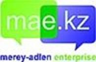 Субъект предпринимательской деятельности Merey-Adlen Enterprise