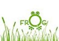 Общество с ограниченной ответственностью FROG MG