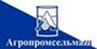 Публичное акционерное общество ЗАО «Агропромсельмаш»