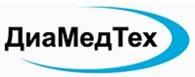 DiaMedTeh.com.ua — медицинское оборудование для дома