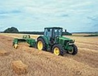 Agro Ukraine