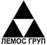 ЛЕМОС ГРУП