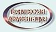 ЧП Щербань