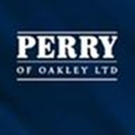 Perry of Oakley Ltd