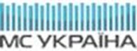 Общество с ограниченной ответственностью МС Україна, ТОВ