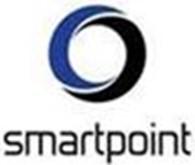 ТОО Smartpoint