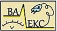 Частное предприятие elektrika-kiev
