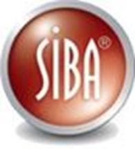 SIBA-Украина
