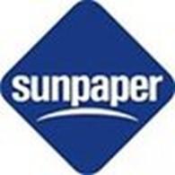 """Общество с ограниченной ответственностью ТОО """"Sunpaper"""""""