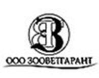 ООО «Зооветгарант»