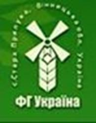 ФХ «Украина»
