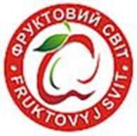 """ООО """"Фруктовый мир"""""""