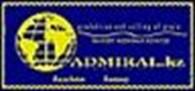 ТОО «ADMIRAL.kz»