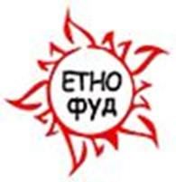 "ООО ""Этнофуд"""
