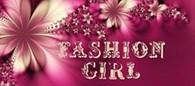 Fashion girl Одежда ОПТ