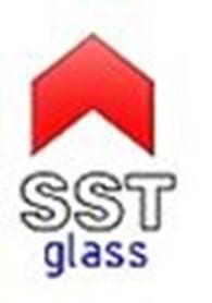 Частное предприятие SST glass