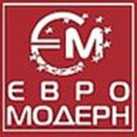 ООО «ФИРМА «ЕВРО МОДЕРН»