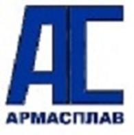 ООО Армасплав