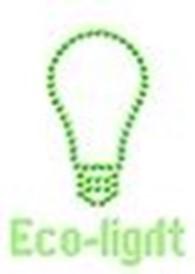 Светодиоды Eco-Light (Эко Лайт)