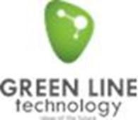 Green Line Technology