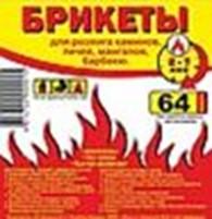 Индивидуальный предприниматель Шиманский В. П.